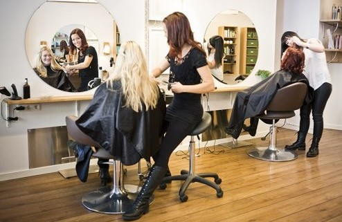 hair-salon-marketing